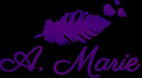 A. Marie